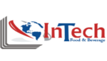 InTech - Internation Technology of Food and Beverage, s. l. u.