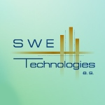 SWE Technologies a.s. Company Profile - in PDF (11,40 MB)